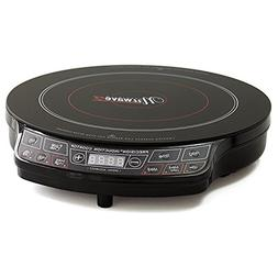 NuWave PIC - Precision Induction Cooktop