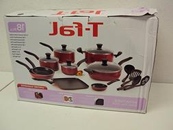 T-fal A777SI64 Initiatives Nonstick Inside and Out Dishwashe