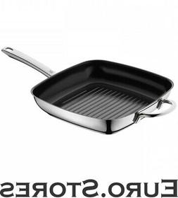 WMF Durado grill pan 28 x 28 cm suitable for induction