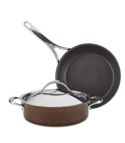 nouvelle copper luxe hard anodized nonstick 3